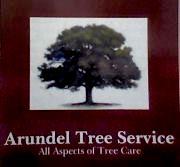 Arundel Tree Service
