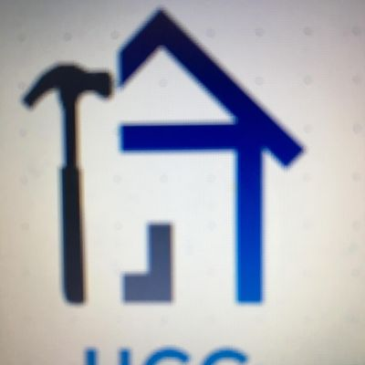 Avatar for HCC Home Services Knox, IN Thumbtack