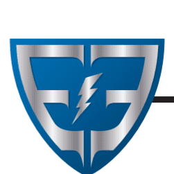 Avatar for Empire Electric Co. Rancho Cucamonga, CA Thumbtack