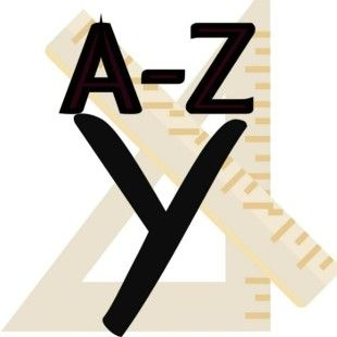 Avatar for A-Z Yoders Casa Grande, AZ Thumbtack