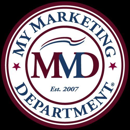 My Marketing Department, Inc.