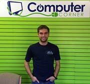 Avatar for Computer Corner