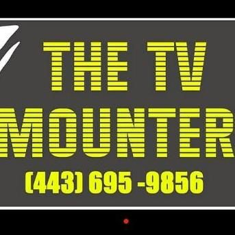 Avatar for The TV Mounters LLC Baltimore, MD Thumbtack