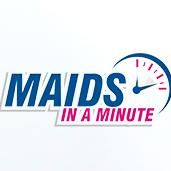 Avatar for Maids in a Minute