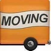 Avatar for BK Delivery Service, LLC Princeton, WV Thumbtack