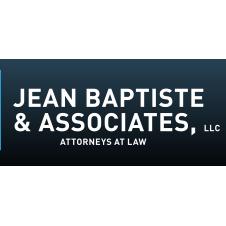 Avatar for Jean Baptiste & Associates, LLC