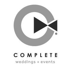Complete Weddings + Events of Southwest Florida