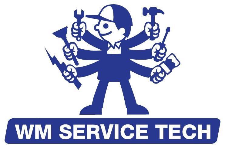 WM Service Tech