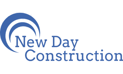 Avatar for New Day Construction