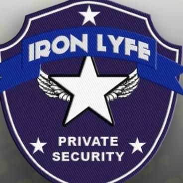 Avatar for Iron Lyfe Private Security Carmichael, CA Thumbtack