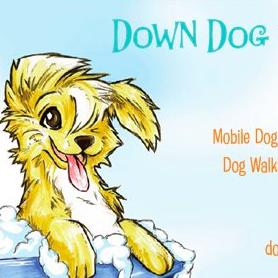 Avatar for Down Dog Grooming & Pet Bakery Las Vegas, NV Thumbtack