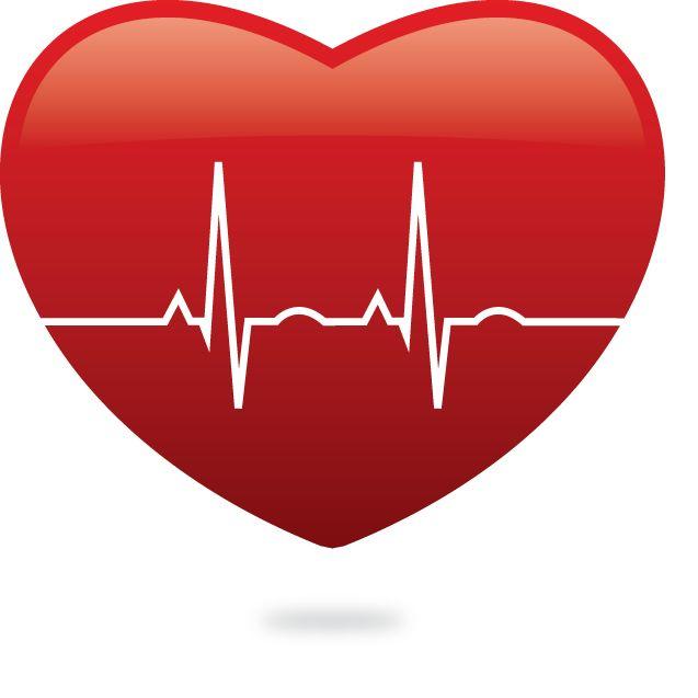 CPR Society