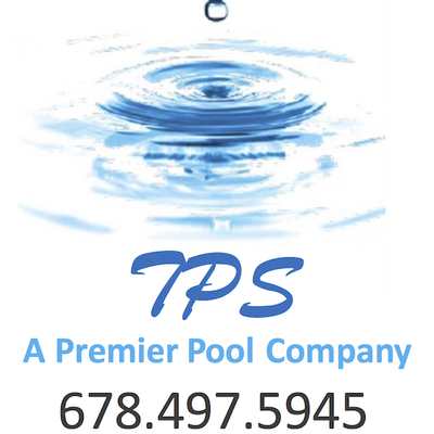 Avatar for (TPS) Thompson's Pool Service