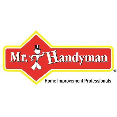 Avatar for Mr. Handyman of E Boulder, Broomfield & Erie