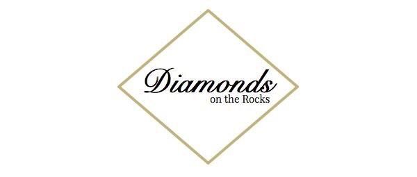 Diamonds on the Rocks