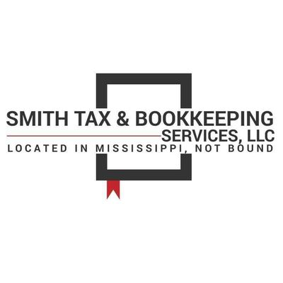 Avatar for Smith Tax and Bookkeeping Services, LLC