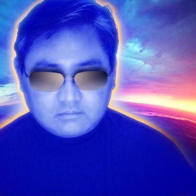Avatar for Eric Nava -Photo Retouch, Illus., Graphics