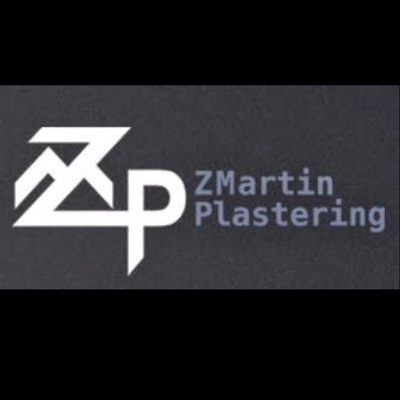 Avatar for Zmartin Plastering, LLC.