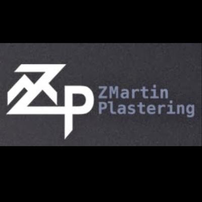 Avatar for Zmartin Plastering, LLC. Mokena, IL Thumbtack
