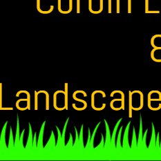 Avatar for Corbin Lawn Care & Landscape Maintenance