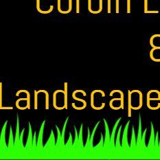 Corbin Lawn Care & Landscape Maintenance