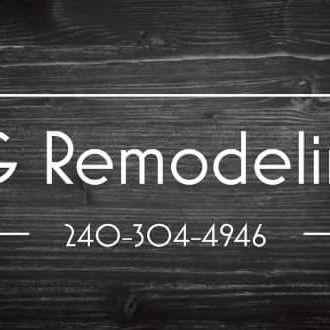 Avatar for J.G. Remodeling, LLC Beltsville, MD Thumbtack