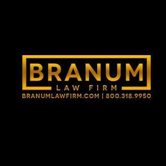 Avatar for Branum Law Firm, PLLC