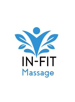 Avatar for In-Fit Massage Los Banos, CA Thumbtack