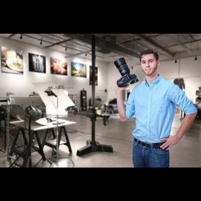 Avatar for The Real Estate Photographers West Palm Beach, FL Thumbtack