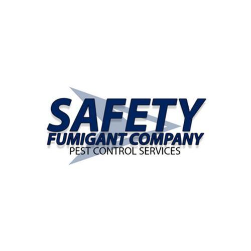 Safety Fumigant Pest Professionals