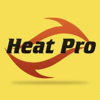 Avatar for Heat Pro Bed Bug Removal Denver, CO Thumbtack