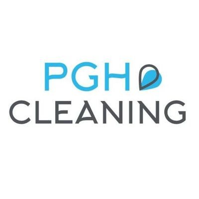 Avatar for PGH Cleaning LLC