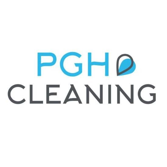 PGH Cleaning LLC