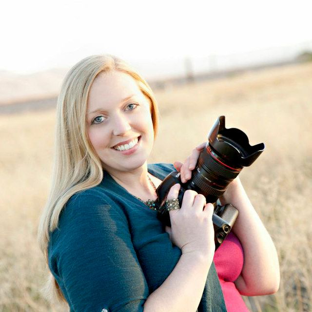 Kristin Troyer Photography