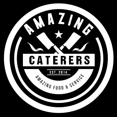 Avatar for Amazing Caterers Frisco, TX Thumbtack