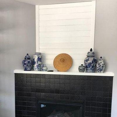 Avatar for Perfect Renovation Corp. Madison, WI Thumbtack