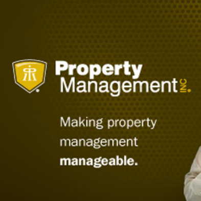 Avatar for Property Management Inc. North Texas Frisco, TX Thumbtack