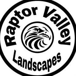 Raptor Valley Landscapes