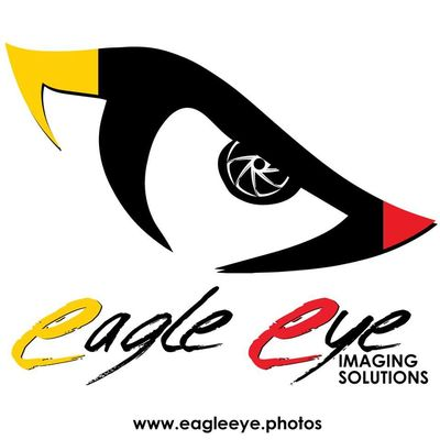 Avatar for EagleEye Imaging Solutions Tougaloo, MS Thumbtack