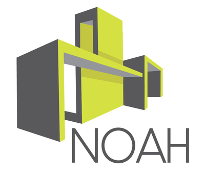 Avatar for Noah Remodeling, LLC.