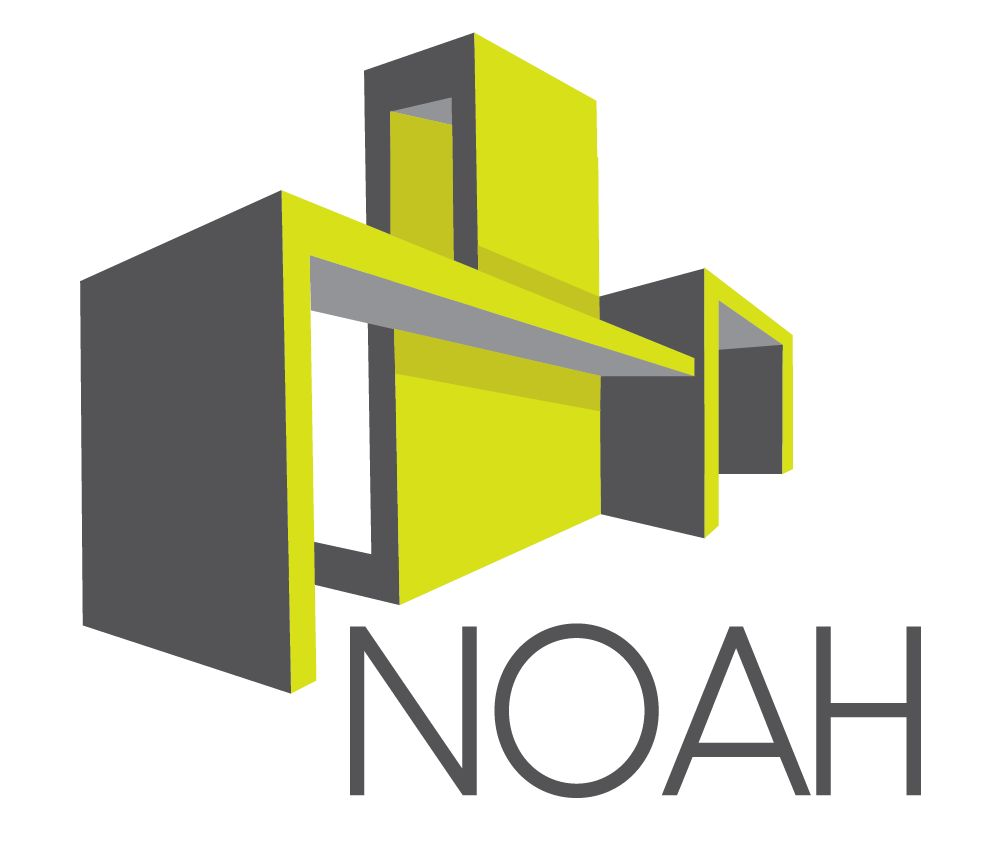 Noah Remodeling, LLC.