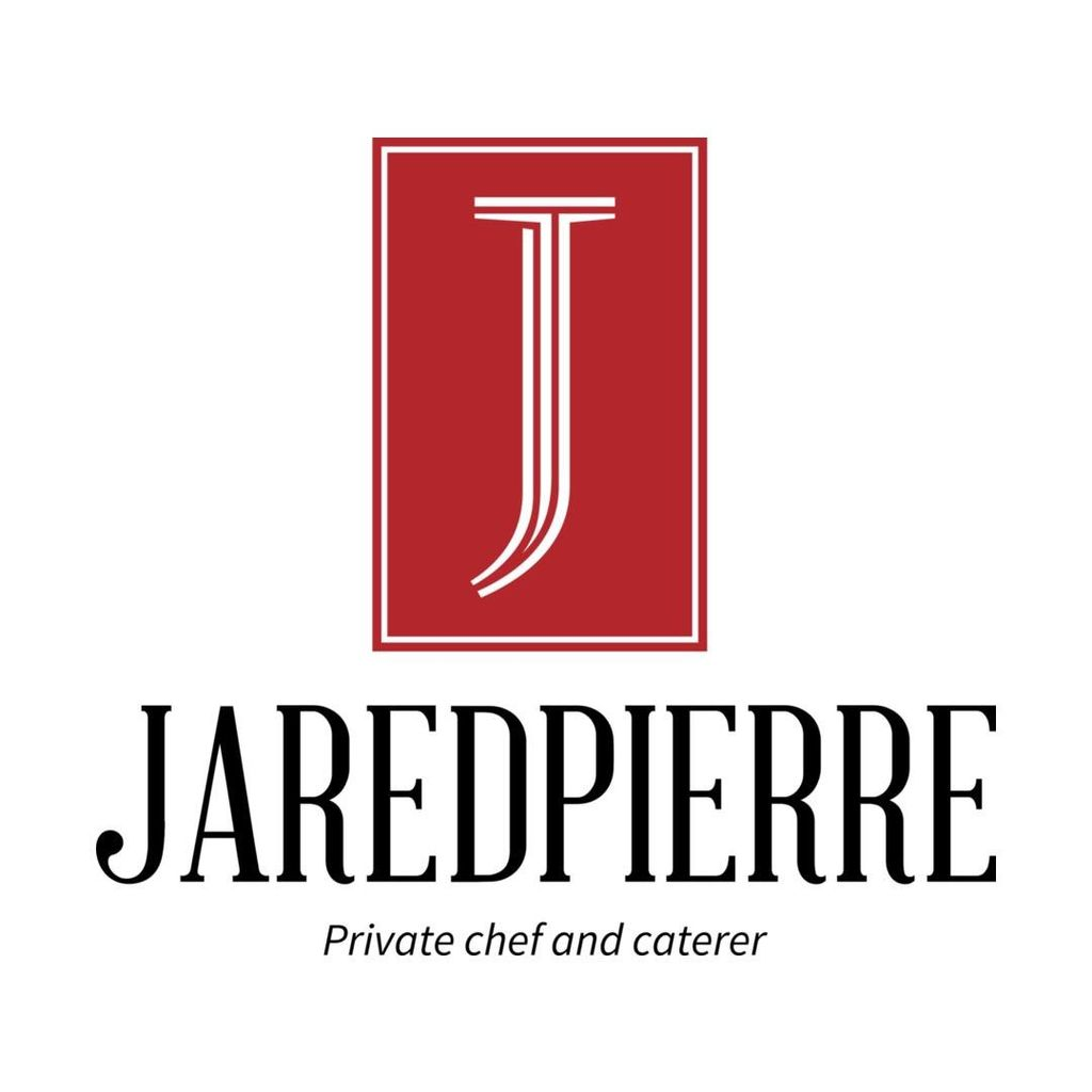 JaredPierre Private Chef and Catering