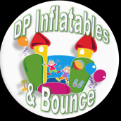 Avatar for Dr. Phillips Inflatables and Bounce Orlando, FL Thumbtack