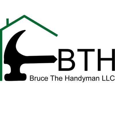 Avatar for Bruce The Handyman Anoka, MN Thumbtack