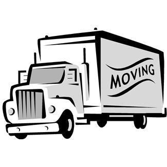 Load and Go Movers