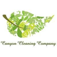 Avatar for Canyon Cleaning Company Twin Falls, ID Thumbtack