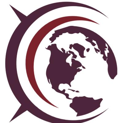 Avatar for Maps, LLC