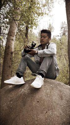 Avatar for Shutterup Photography