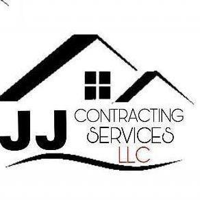 JJ CONTRACTING SERVICES LLC