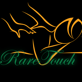 Avatar for The Rare Touch Battle Creek, MI Thumbtack